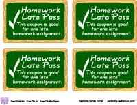 Do my homework write my paper discount code