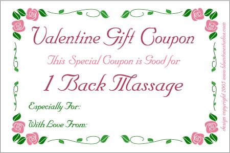 massage stenungsund video sex free