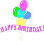 http://parenting.leehansen.com/downloads/clipart/birthday/balloon-bdayth.jpg