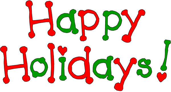 http://parenting.leehansen.com/downloads/crafts/scrapbook/Christmas/happy-holidays-cntry.png